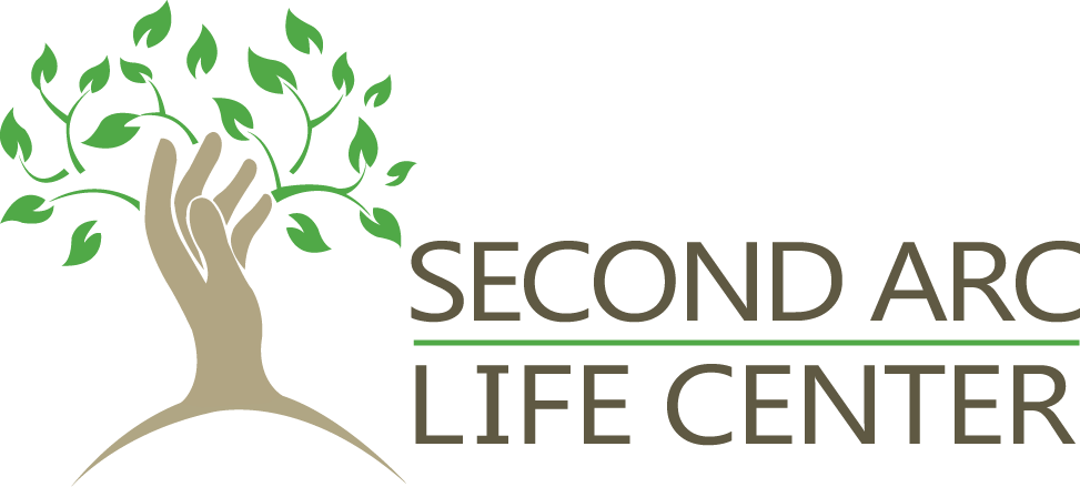 Second Arc Life Center